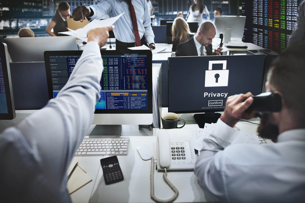 Three Benefits of Trade Secret Protection Over Patents